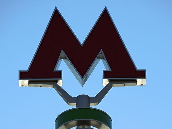 Станцию метро  «Терехово» предложили отправить в джунгли
