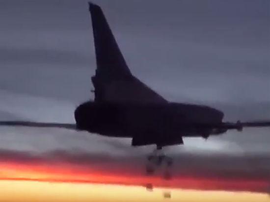 Ликвидированных авиацией России сирийских боевиков хоронят в сортире