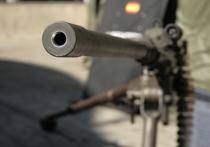 """Выходец из Ливана Усама Хайят, арестованный правоохранительными органами Кувейта, признался, что совершал сделки по покупке оружия на Украине и отправлял его боевикам """"Исламского государства"""" в Сирию"""