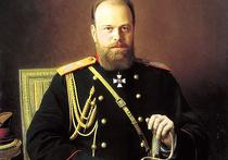 Один из главных на сегодняшний день символов многовековой российской государственности – могилы русских императоров в Петропавловском соборе Петербурга