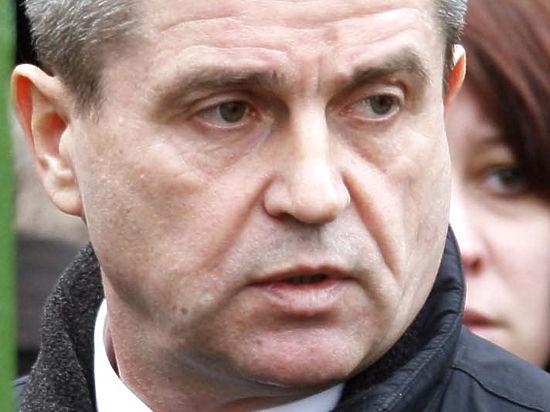 СМИ: Владимир Маркин получил тяжелую травму во время хоккейного матча