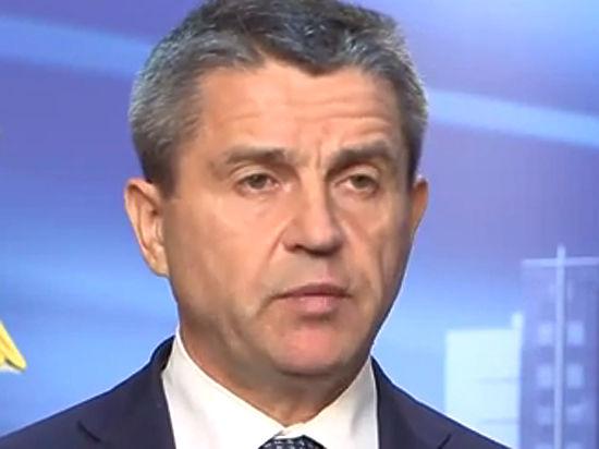 СМИ: Владимир Маркин госпитализирован с тяжелой травмой