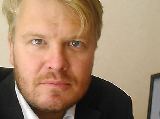 Депутат: петербургский чиновник назвал «тупым дерьмом» соболезнующих жертвам трагедии A321