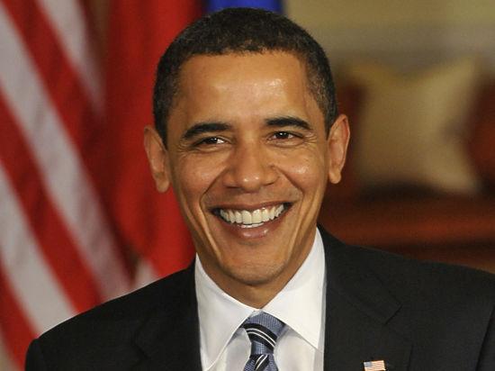 Боевики ИГИЛ пообещали взорвать Белый дом и поджарить Обаму