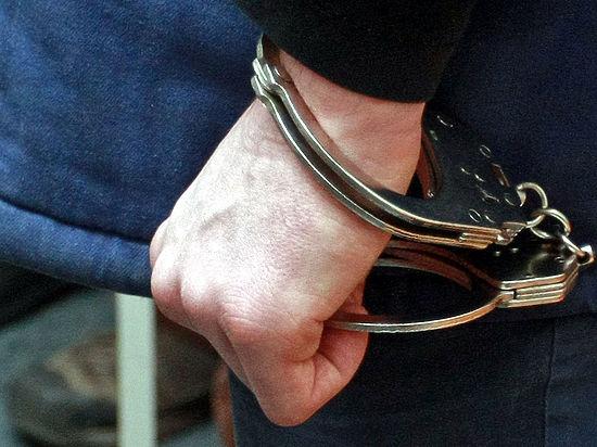 «Вор в законе» по кличке Гулу отправлял своих бандитов на задания — они удерживали предпринимателей с целью выкупа