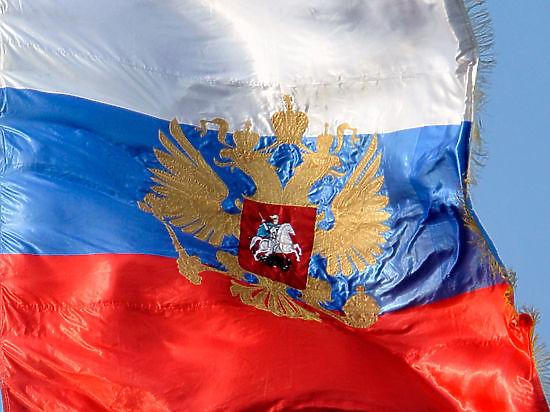 Экономист Сергей Гуриев предсказал будущее России
