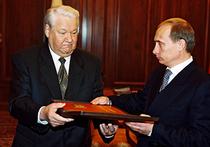 25 ноября в Екатеринбурге торжественно откроется первый в России президентский центр— Центр Бориса Ельцина