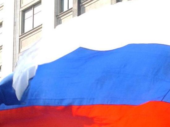 Что стоит за желанием Германии вернуть Россию в