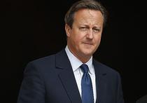 В понедельник 23 ноября премьер-министр Великобритании Дэвид Кэмерон представил в парламенте новую стратегию страны в сфере обороны