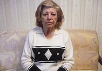 Таиса Валентиновна Юрлова окончила факультет самолетостроения МАИ, всю жизнь работала, никогда не нуждалась
