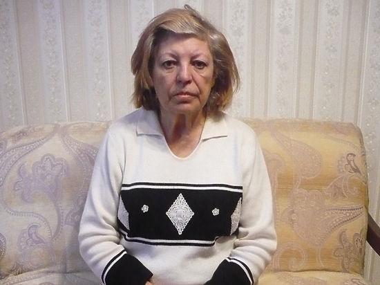 В Москве продолжают отнимать квартиры у стариков, государство продолжает безмолвствовать