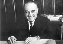 «Это был сильный человек, которому удалось пережить старый режим, чтобы стать реформатором в новом — поборником сосуществования, торговли с Западом