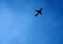Вице-спикер Госдумы Николай Левичев предложил прекратить авиасообщение с Турцией