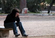 Американские ученые продемонстрировали, что чувство одиночества провоцирует отрицательные изменения в функционировании иммунной системы на уровне клеток
