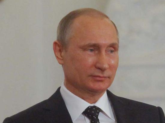 Бедняки стали любить Путина в два раза больше