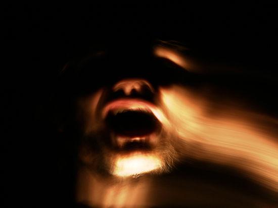 У мужчин бывает предменструальный синдром