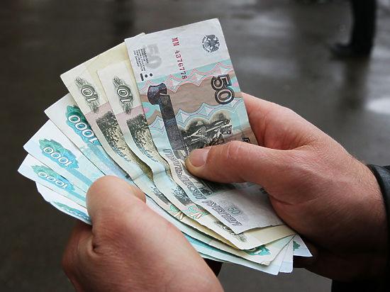 Ученые попросили денег на борьбу с лженаукой