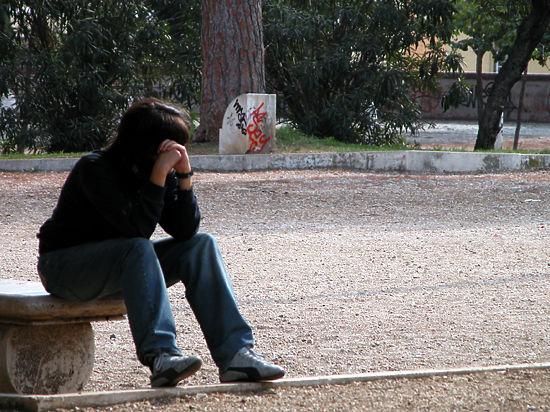Одиночество может привести к ранней смерти