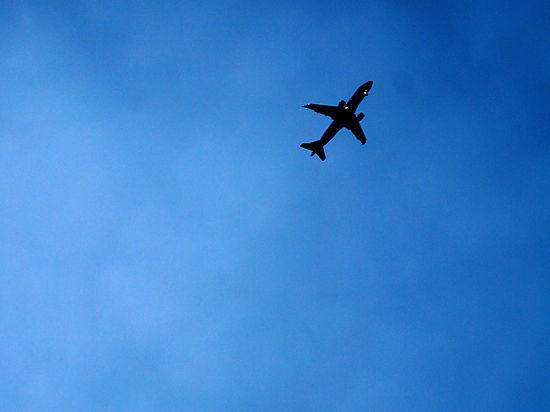 В Госдуме предложили запретить полеты в Турцию из-за сбитого Су-24