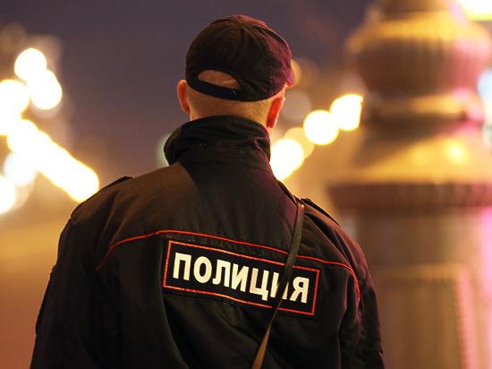 СМИ: в Москву приехала «чёрная вдова» Каримулаева