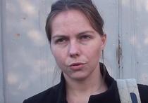 Очередное заседание суда по делу Надежды Савченко, которую обвиняют в пособничестве в убийстве российских тележурналистов в Луганской области в июне прошлого года, вышло интригующим