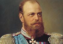 Как уже сообщал «МК» во вчерашнем номере, благодаря операции, которую провели сотрудники МУРа, удалось обнаружить уникальные документы – автографы императора Александра III, похищенные много лет назад из архива