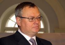 Костин посоветовал россиянам отдыхать не в Турции, а в Крыму