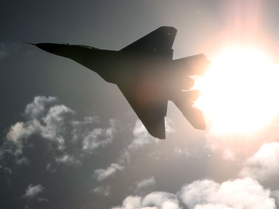 Российский дипломат рассказал о том, как спасся второй пилот Су-24