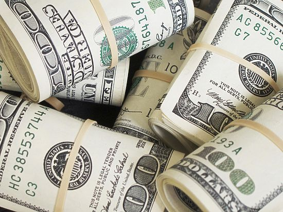 Ученые выявили взаимосвязь между щедростью и величиной доходов