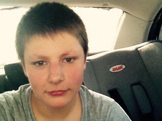 В Нижнем Новгороде 15-летний мальчишка спас жителей загоревшейся пятиэтажки