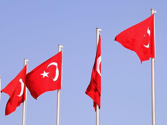 Почему Турция – это только начало