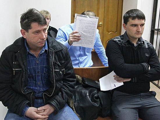 Обвиняемых в крушении поезда Москва-Кишинев попросили посадить на 6 лет