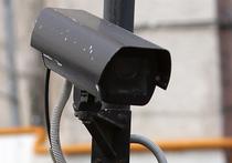 Камеры, фиксирующие поворот автомобилей из другого ряда, могут установить в качестве эксперимента в Зеленограде