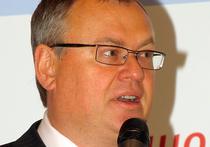 Глава ВТБ спрогнозировал, сколько продлятся санкции США против России