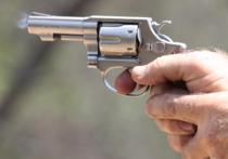 В поселке Нардаран произошли столкновения между членами движения «Мусульманское единство» и полицейскими