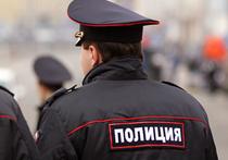 Толпа из 10-ти школьников в течении 10 часов насиловали 14-летнюю девочку на молодежной вечеринке в одной из квартир в городе Николаев на Украине