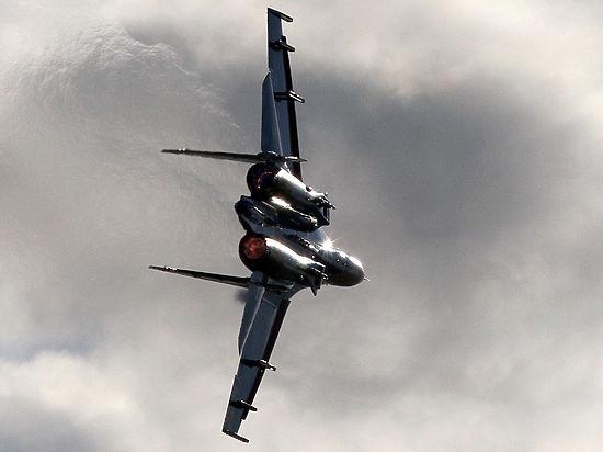 Девизом погибшего в Сирии пилота Су-24 была фраза из фильма