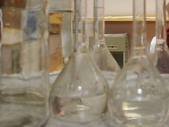 Ученые вырастили кишечник в пробирке