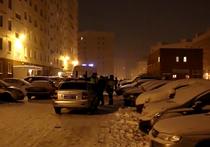 Автомобиль депутата новосибирского Заксобрания Оксаны Бобровской взорвали ручной гранатой Ф-1