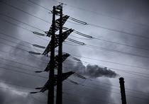 В пятницу 27 ноября первые 22 мегаватта прошли по энергомосту из Краснолдарского края в Крым