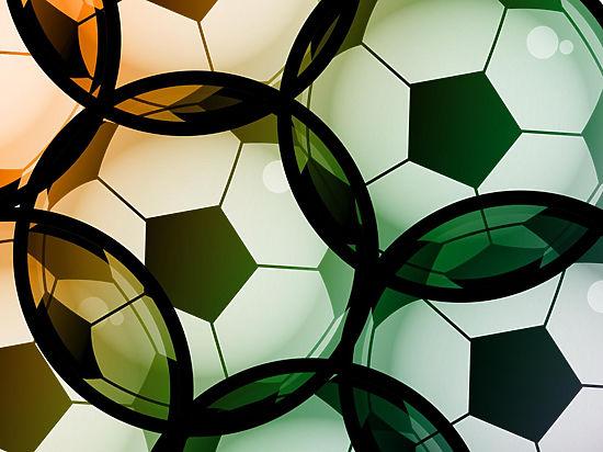 Футбол: Покусают ли «шмели» саранчан?