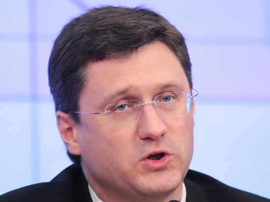 Саудовская Аравия пообещала России упростить визовый режим и наладить авиасообщение