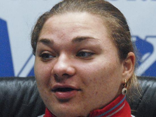 Тяжелая атлетика, чемпионат мира: Каширина и Ловчев –сильнее всех сильных планете!