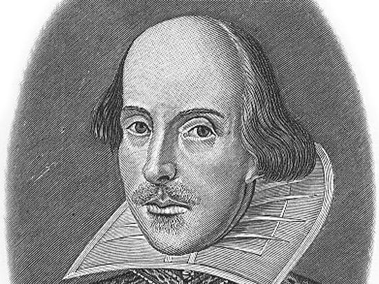Пивоварня Шекспира, найденная в Англии, могла принадлежать его жене