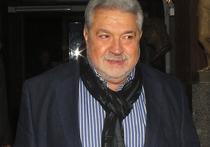 Я не просто шесть лет знал Эльдара Рязанова, пока он был президентом нашей киноакадемии, а всю свою жизнь прошел вместе с ним