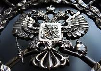 В Совете Федерации родилась инициатива обратиться к генеральному прокурору РФ с просьбой признать экстремистской и запретить на российской территории турецкую организацию «Серые волки»