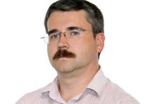 Андрей Веневцев, директор департамента информационных технологий банка «Союз»