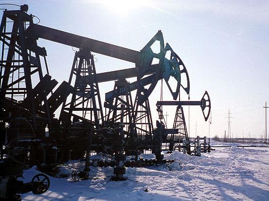 Иркутская нефть влилась в нефтепровод «Восточная Сибирь — Тихий океан»