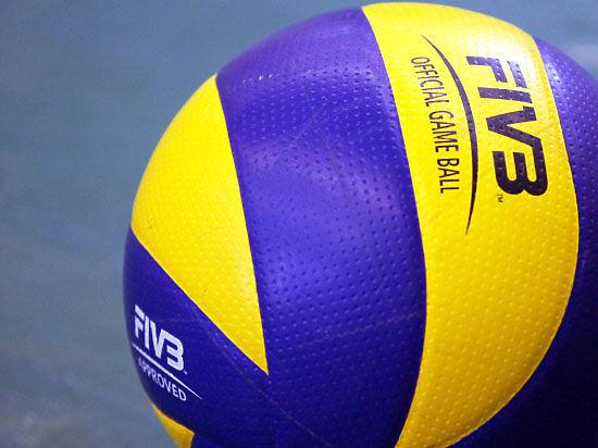 Турецкий вопрос в волейболе решится в середине декабря