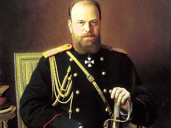 В Австралии похоронили умершего инкогнито правнука императора Александра III